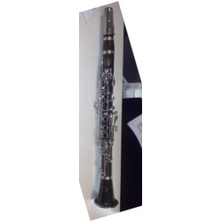 CHITARRA FOLK EKO RANGER VI VR HONEY