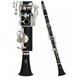 CHITARRA FOLK FENDER CD60S NAT