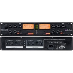CHITARRA ELETTRICA SQUIER TELECASTER CLASSIC VIBE '60 THINLINE MN NAT 0374067521