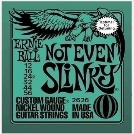 CHITARRA ELETTRICA SQUIER STRATOCASTER CLASSIC VIBE 60 3C SB