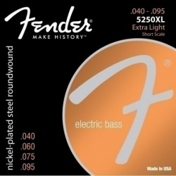 CHITARRA ELETTRICA SQUIER TELECASTER CLASSIC VIBE THINLINE MN NAT