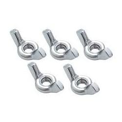 CORDA CHITARRA ELETTRICA D'ADDARIO 009-046 SET ESXL125 DOUBLE BALL END