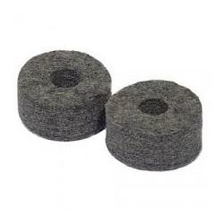 CORDA BASSO D'ADDARIO 045-100 SET EPBB170 LONG ACOUSTIC BASS PHOSPHOR BRONZE