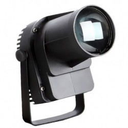 FILO X TASTI FENDER STANDARD 0991998000