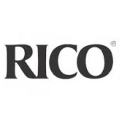 ANCE RICO PLASTICOVER CLARINETTO Mib 2,5