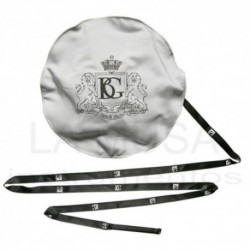 INTERFACCIA KORG NANOKONTROL2 BK