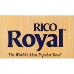 ANCE RICO PLASTICOVER SAX ALTO 2,5