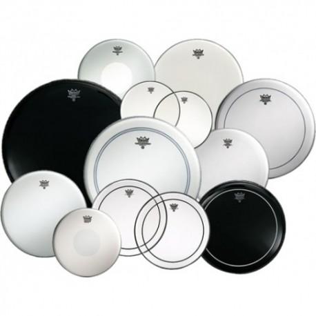 MICROFONO RADIO PROEL WM101H