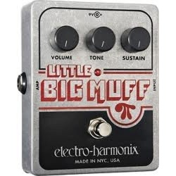 MICROFONO RADIO PROEL WM101KIT