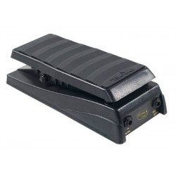 MIXER ALLEN & HEATH ZEDi 6FX
