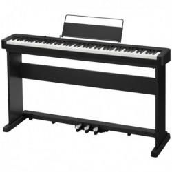 MICROFONO RADIO CASON 100 GUITAR GOLDEN PLUG