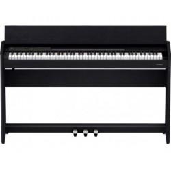 MICROFONO RADIO LINE6 XD-V55HS
