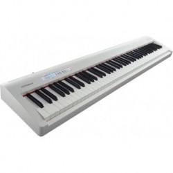 MICROFONO RADIO PROEL WM101KIT