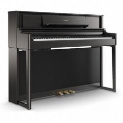 MICROFONO RADIO SAMSON AIRLINE 99 HEADSET