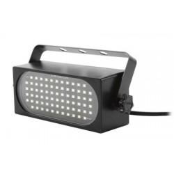 PIANOFORTE DIGITALE ROLAND HP603CB BLACK