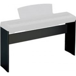 PIATTO CHINA  PAISTE PST5 18''