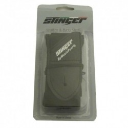 SUPPORTO PAD ROLAND MDY12
