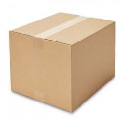 BACCHETTE VIC FIRTH ROCK