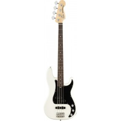 BACCHETTE VIC FIRTH STL THOMAS LANG