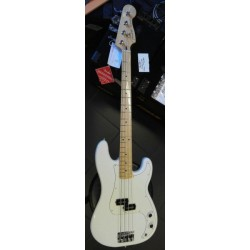 BACCHETTE VIC FIRTH SBEA CARTER BEAUFORD