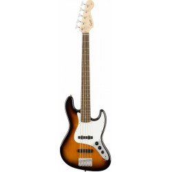 BACCHETTE VIC FIRTH SRH2CO HARDIMON CHOP OUT