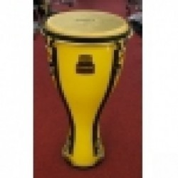BACCHETTE VIC FIRTH X5A EXTREME