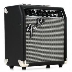 AMPLIFICATORE BASSO AMPEG B5R TEST 450W 4OHM USATA