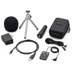 ACCESSORY PACK ZOOM APH-4N