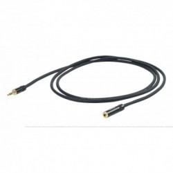 CASSA MP AUDIO BP13-10A BLUETOOTH