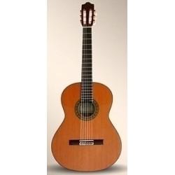 CAVO JACK M 3,5ST-2XJACK 6,3M PROEL CHLP170LU3 MT3