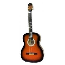 CAVO JACK M 6,3ST-2XJACK 6,3M PROEL CHLP210LU5