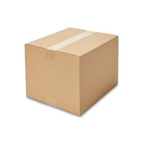 CAVO JACK M-RCA M PROEL CHLP220LU15 MT1,5