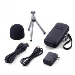 ACCESSORY PACK ZOOM APQ-2HD