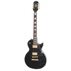 CHITARRA CLASSICA IBANEZ G500-NT